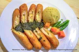Mama Lou's Italian Kitchen Las Pinas -031