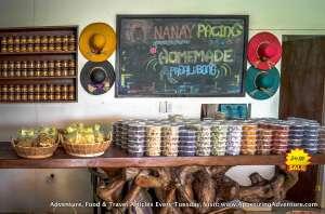 Nanay Pacing's Peanut Butter Homemade Pasalubong -030