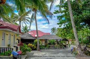 Pedervera Beach Resort Baler -004