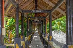 Pedervera Beach Resort Baler -019