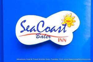 SeaCoast Inn Baler -001-2