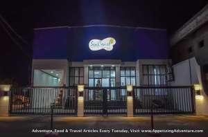 SeaCoast Inn Baler -047
