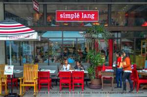 Simple Lang Makati -009