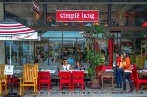 Simple Lang Makati -009
