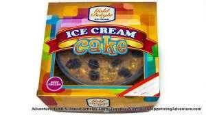 ice cream house sikatuna qc -010