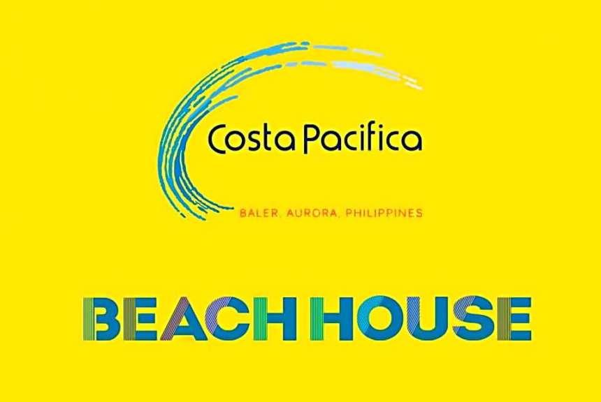 Beach House Costa Pacifica Logo -001