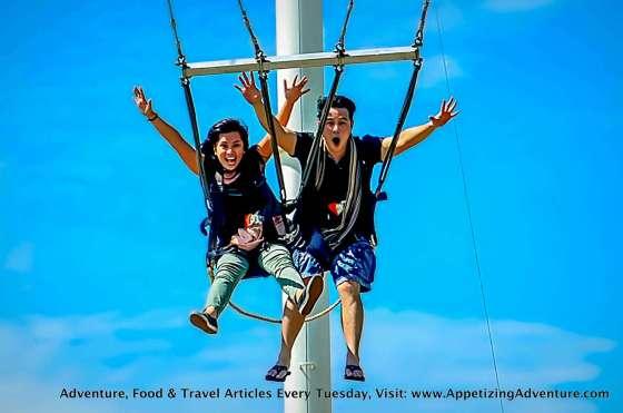 Giant Swing Sandbox Alviera Porac -001