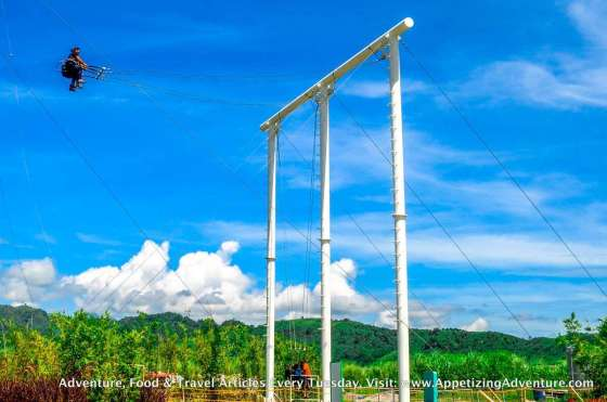 Giant Swing Sandbox Alviera Porac -002