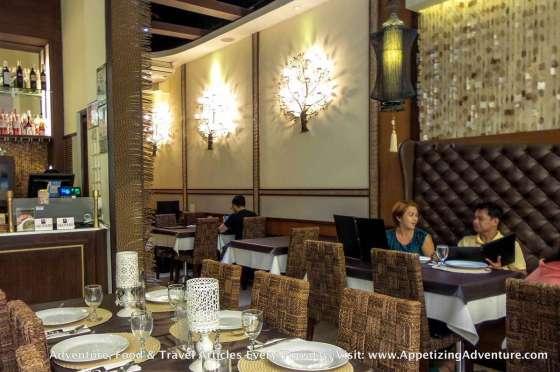 XO46 Century Mall Makati -021
