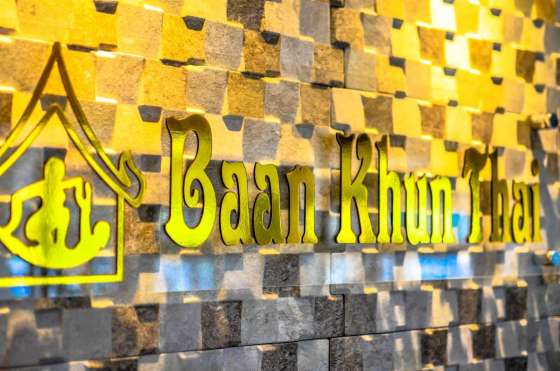 Baan Khun Thai Pics 4
