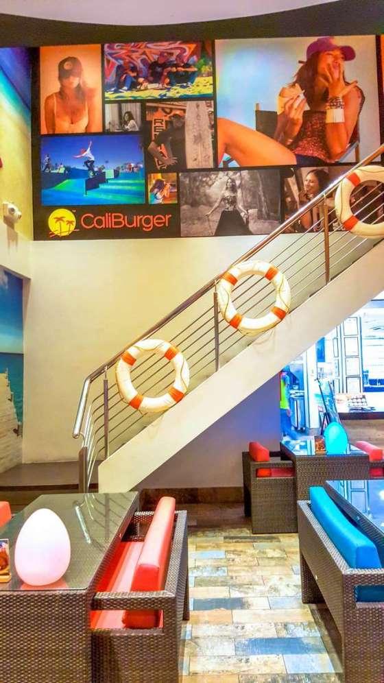 Caliburger 2016 Timog QC -002