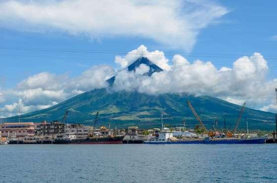 Embarcadero De Legazpi Zipline -002