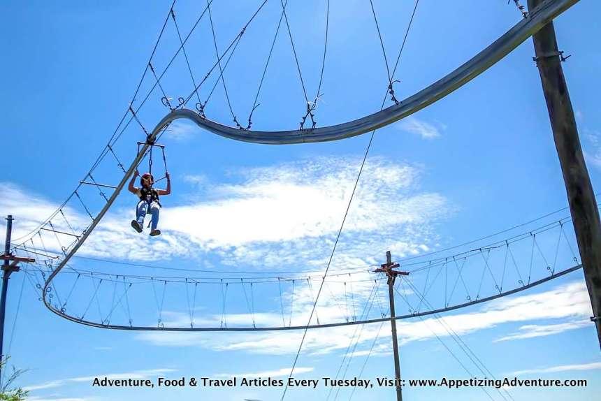 avatar-one-roller-coaster-zipline-sandbox-022