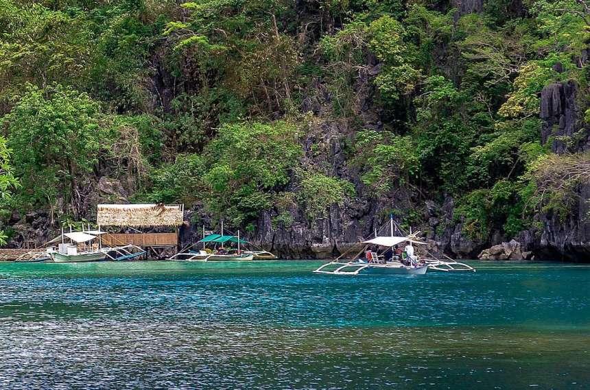 kayangan-lagoon-lake-coron-palawan-007