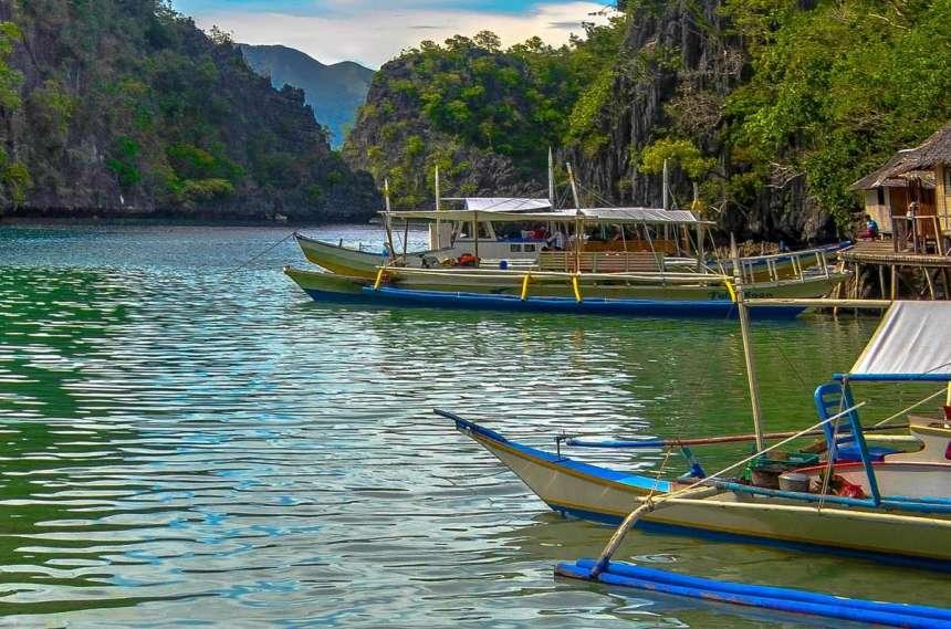 kayangan-lagoon-lake-coron-palawan-024
