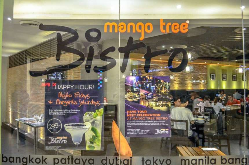 mango-tree-bistro-trinoma-003