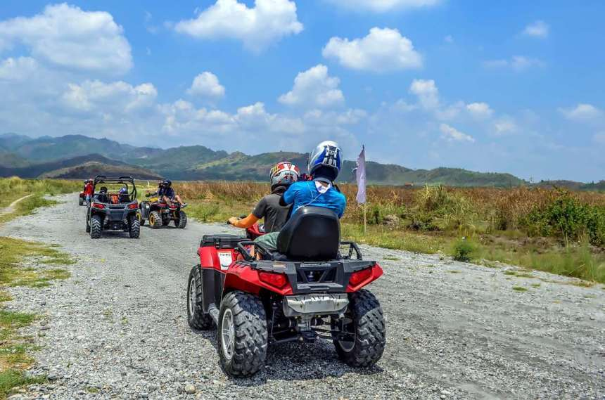 utv-atv-sandbox-porac-pampanga-010