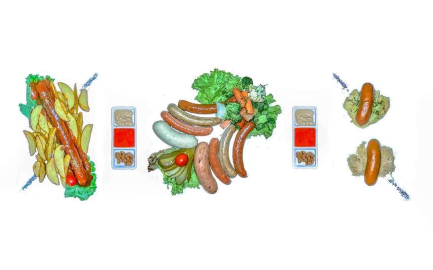 brotzeit-sausages-004bc-2