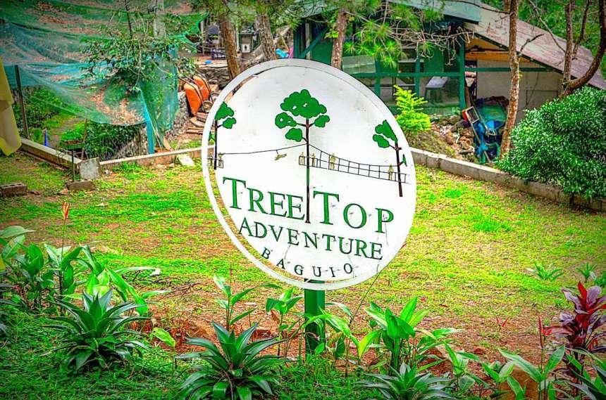 tree-top-adventure-baguio-001