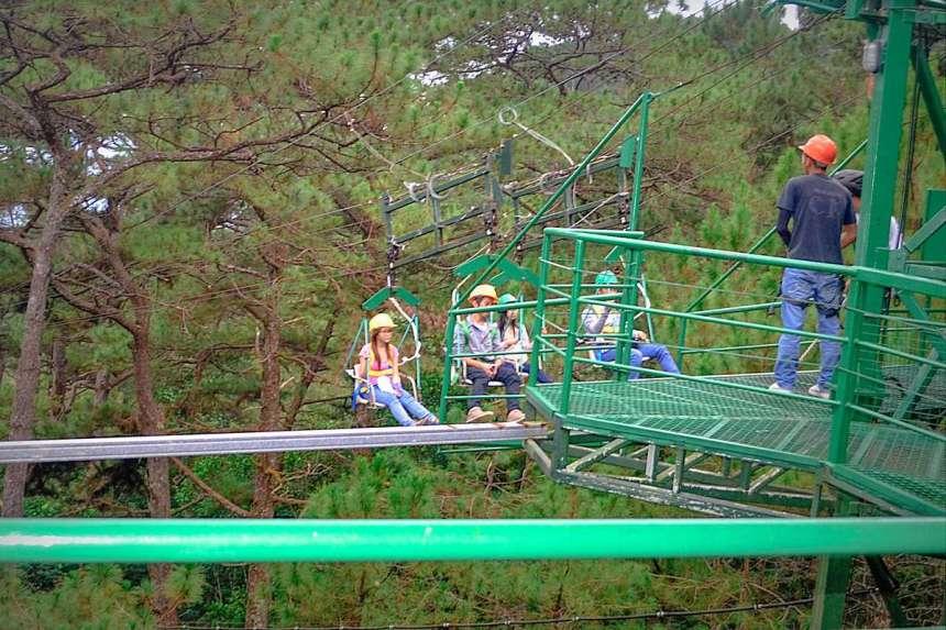 tree-top-adventure-baguio-canopy-001