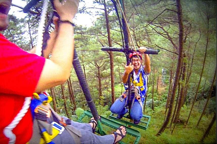 tree-top-adventure-baguio-silver-surfer-024