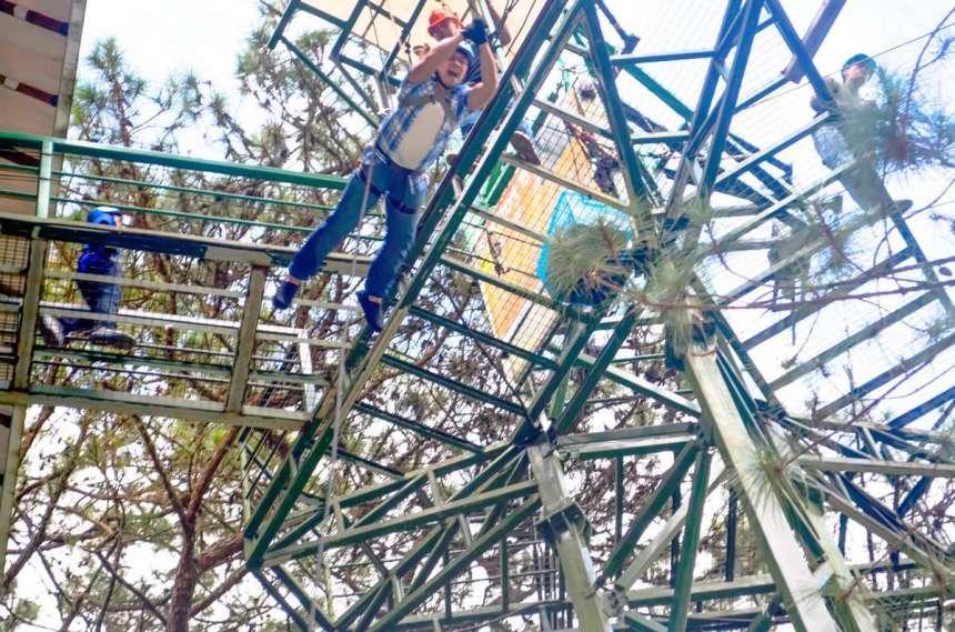 tree-top-adventure-baguio-tree-drop-054b