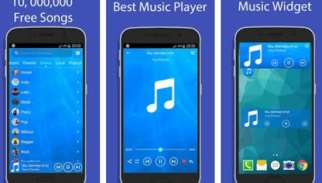 10 Best Music Player Software For Windows - AppGinger