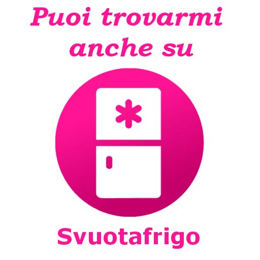 svuotafrigo