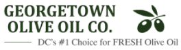 georgetownoliveoil.com