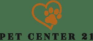 petcenter21.com