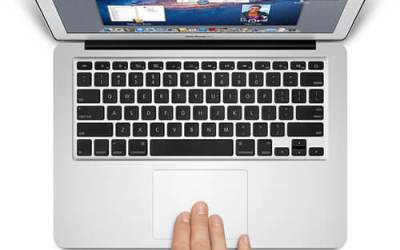 If you think that an Apple Mac Computer is expensive, think again.