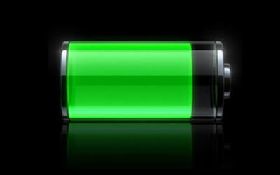 Tips on How to Extend the Battery Life on your Apple Laptop
