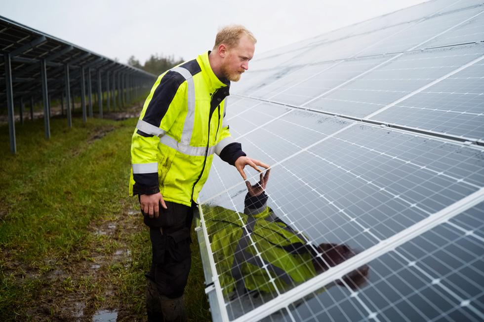 apple eu renewable energy