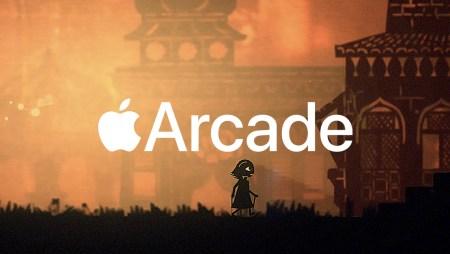 Image result for apple arcade apple tv+