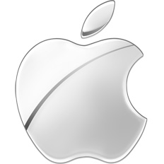 programmes de service apple assistance apple