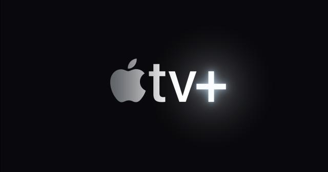 Risultati immagini per apple tv