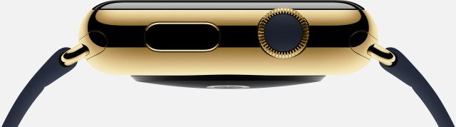 https://i2.wp.com/www.apple.com/v/watch/a/apple-watch-edition/images/hero_large.jpg?resize=640%2C178&ssl=1