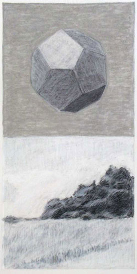 https://i2.wp.com/www.applebeestudio.com/dennis/images/drawing/dodecahedron_d_04.jpg