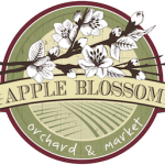 The Post-Crescent - Apple Blossom was mentioned under Wilson Elementary