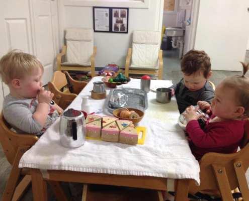 dramtic-play-childcare-apple-blossoms