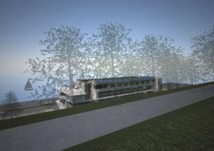 3D Visualisation