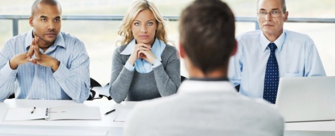6 Reasons Candidates Aren't Applying For Your Job