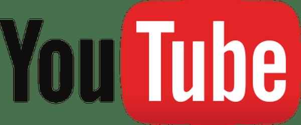 Watch Nigerian Movies(Youtube)