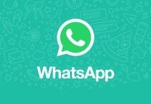 WhatsApp-Hikayeler