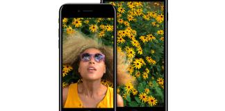 iPhone-Ekran-Degisimi