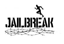 Jailbreak-nasil-kaldirilir