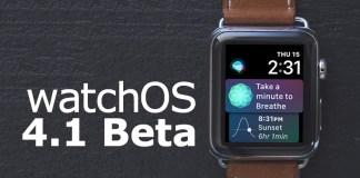 watchos-4.1-beta