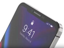 2018 iPhone SE 2