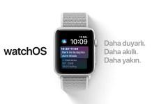 watchOS 4.2.2 Beta