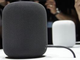 Apple Homepod Çıkış Tarihi Resmen Açıklandı